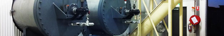 Augers NZ   Conveyor Technology Ltd