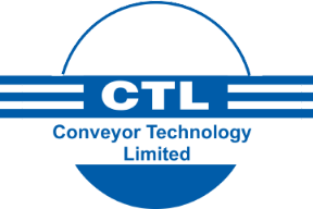 Conveyor Technology